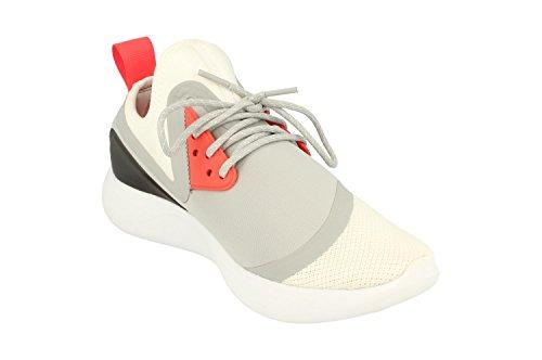 White Wolf Sneaker Nike bambino 010 unisex Grey Black wqtS4Xt
