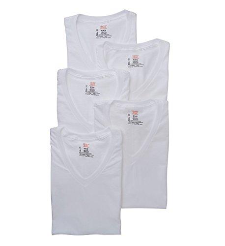 hanes platinum tshirt - 5