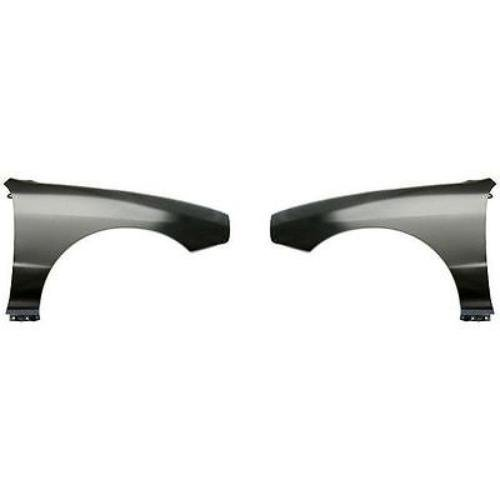 CPP Fender Set for 1994-2001 Acura Integra ()