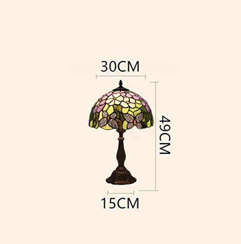 Desk Lamp Creative Lighting Exports Table Lamp Bedside Study Living Room Cafe Wedding Room Lamps