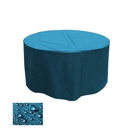 Holi Europe Premium jardín Muebles de jardín Mesa Protectora ...