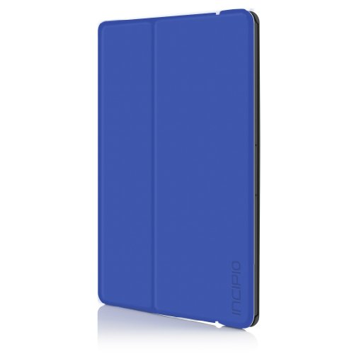 tek-nical-case-for-kindle-fire-hdx-89-by-incipio-blue-will-fit-3rd-and-4th-generation