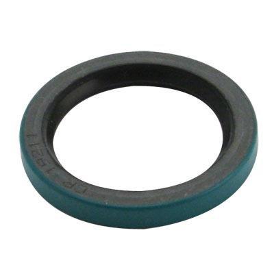 Cometic Gasket Sprocket Shaft Seal (Sprocket Shaft Seal)