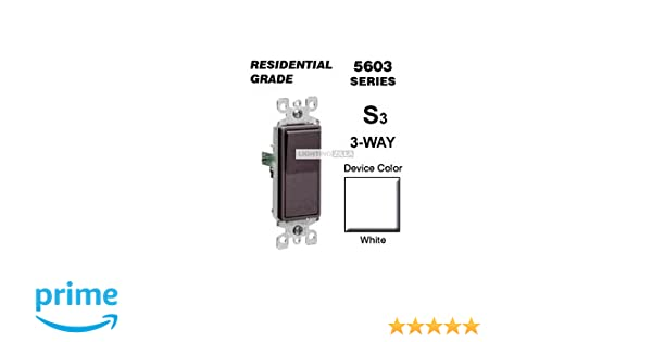 leviton wm wiring diagram leviton image leviton 5603 2wh 3 way decora switch 10 pack new light sockets on leviton 5603 2wm