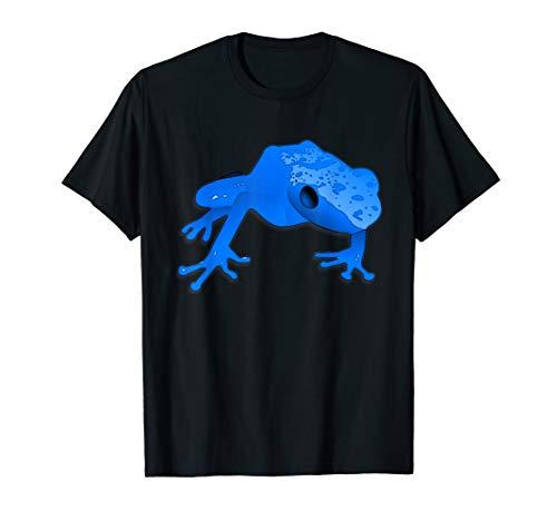 (Cute Crazy Frog T-shirt Gift)