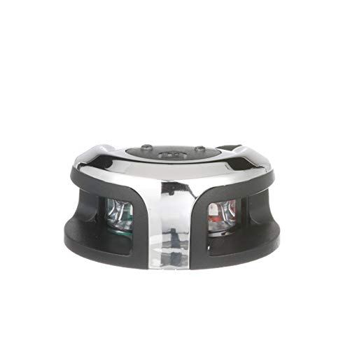 Attwood Led Bi Color Bow Light in US - 6