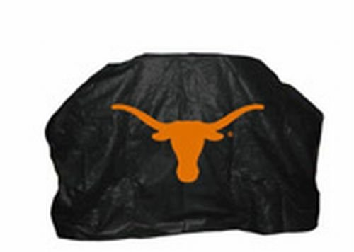 Texas Longhorns 68 Inch Grill Cover product image