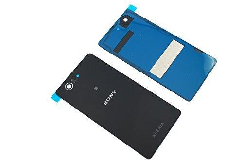 Sony Xperia Z3 Compact D5803 battery batería Cover Tapa ...