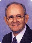 Charles R. Solomon