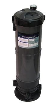 Pooline 120SF Pool Cartridge Filter