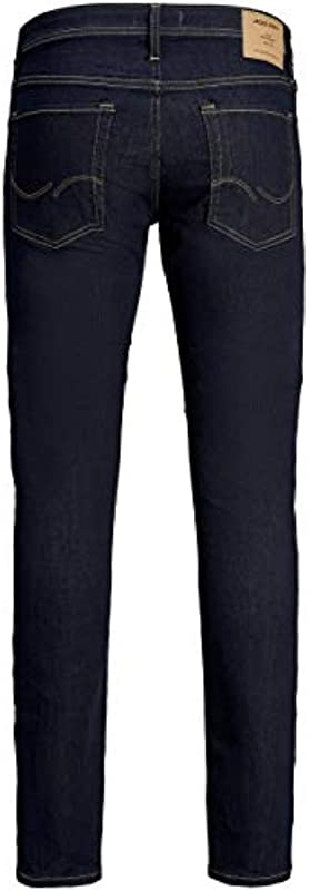 Jack & Jones Junior Jungen Jeans: Odzież