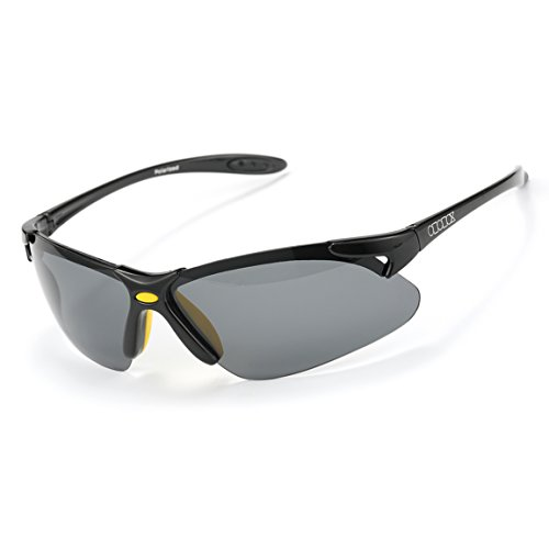 ododos-polarized-sunglasses-for-driving-cycling-baseball-running-fishing-uv100-unbreakable-frame-tr9