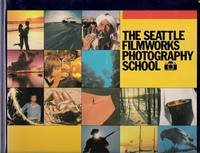 The Seattle Filmworks Photography Prepare (Home Study Course)