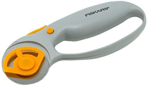 craft cutter - 1