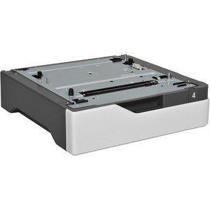 Lexmark 40C2100 White