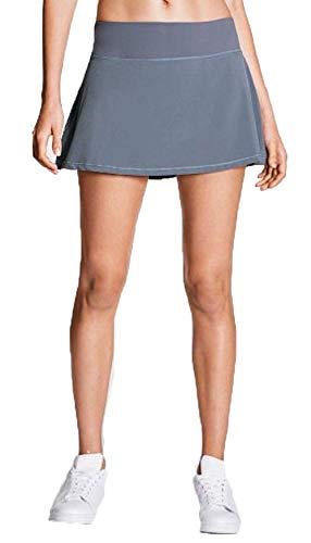 Victoria's Secret Sport Tennis Golf Skort Skirt XS/XP (Secret Skirt)