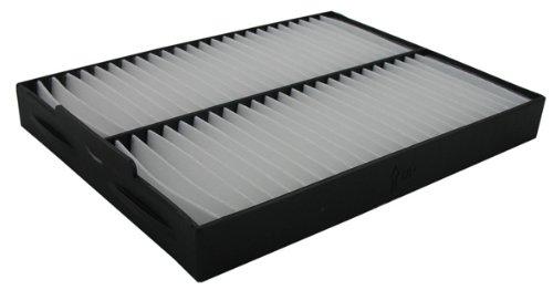 Pentius PHB5576 UltraFLOW Cabin Air Filter