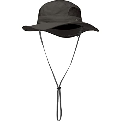 Outdoor Research Transit Sun Hat Sun Hat