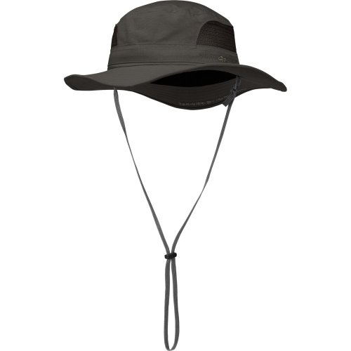 (Outdoor Research Transit Sun Hat, Mushroom, Medium)