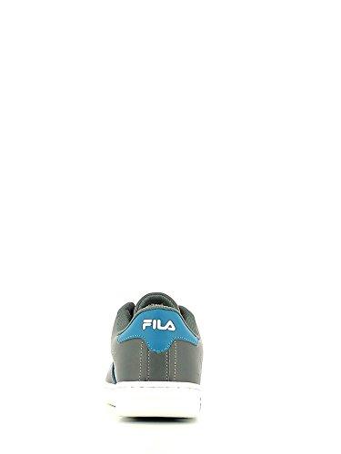 Fila , Baskets mode pour homme gris gris 40 EU
