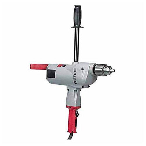 Buy drill driver ratings