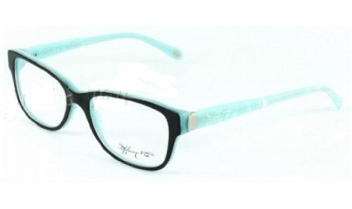 Eyeglasses Tiffany 0TF2084 8163 - Eye Glasses Tiffany