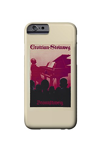 grotrian-steinweg-vintage-poster-artist-holwein-ludwig-germany-c-1934-iphone-6-cell-phone-case-slim-