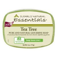 clearly-natural-soap-bar-glyc-tea-tree