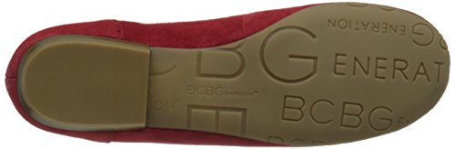 Passion On BG Loafer Slip Women's Donald BCBGeneration BfwAPA