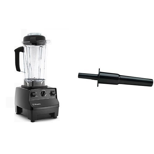 Buy what is the best vitamix blender