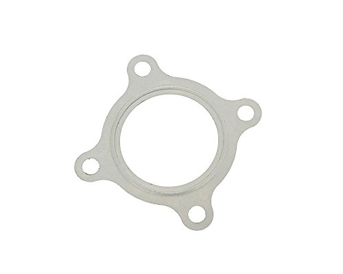 Gasket Cylinder Head for Minarelli horizontal AC, CPI, Keeway UNKNOWN