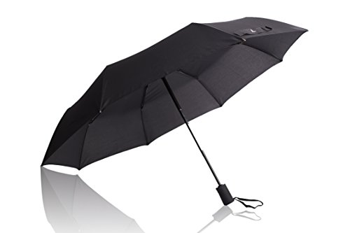 SimplyWorks Compact Automatic Umbrella Perfect product image