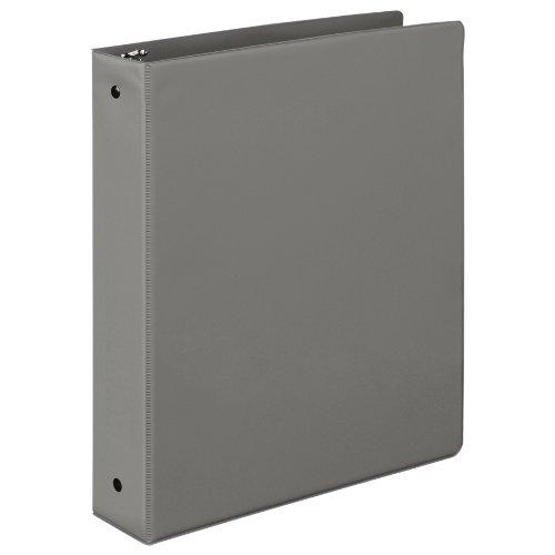 Samsill Document Storage Binder 11511
