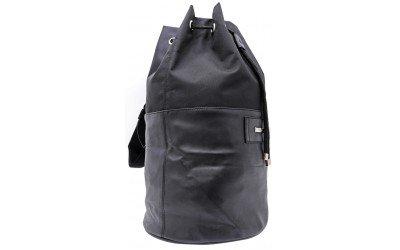 c81ee5abb99 Versace Parfums Shoulder Bag  Amazon.co.uk  Shoes   Bags