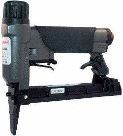 Rainco R1B 7C-16 LN Long Nose upholstery stapler