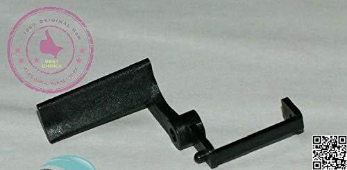 - Printer Parts Paper Sensor Lever IR5000 IR6000 5PCES FB2-7222-000 FB2-7222 IR5000 IR6000 IR6020 5020 IR6570 IR5055 5075