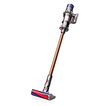 Stick Vacuums & Electric Brooms