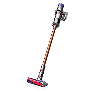 Dyson Cyclone V10 Absolute Lightweight Cordless Stick Vacuum Cleaner (B0798FVV6V) | Amazon price tracker / tracking, Amazon price history charts, Amazon price watches, Amazon price drop alerts