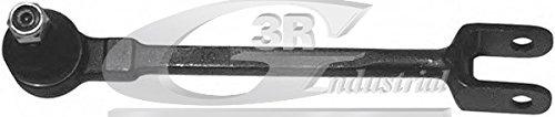 3RG 32634 Ró tula barra de acoplamiento 3RG INDUSTRIAL AUTO S.L.