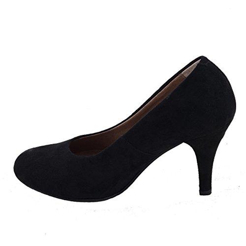 Végétalien Femme Taina Chaussures nae nae Taina Femme 6qwX70