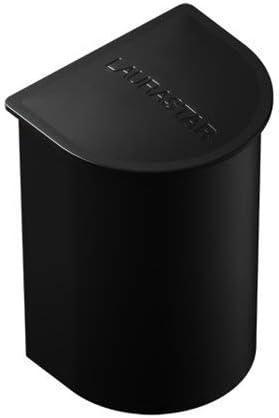 Laurastar Water Filter Cartridges Lift Steam Generators
