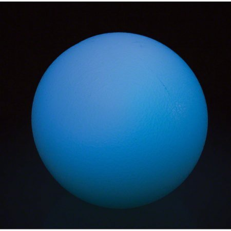 Meteorlight Led (Nite Ize MeteorLight K-9 LED Dog Ball)