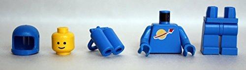 1980 space legos - 7