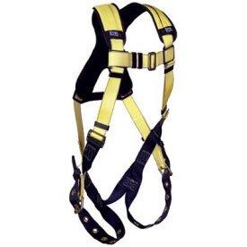 DBI/SALA Delta No-TangleTM Harnesses, 1101252