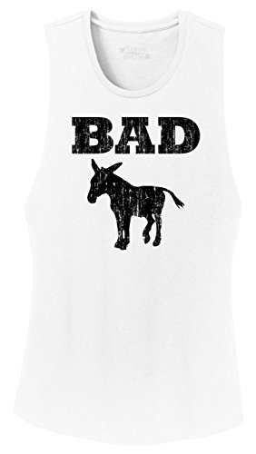 Bad Ass Clothing - 7