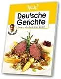 Deutsche Gerichte