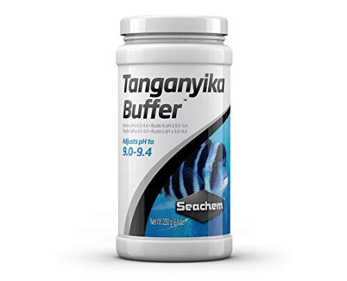 Tanganyika Buffer, 250 g / 8.8 oz ()