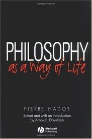Philosophy as a Way of Life: Spiritual Exercises from Socrates to Foucault 1st (first) edition - The First Spiritual Exercises