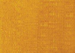 Matisse Structure Heavy Body Acrylic Paint High Viscosity Acrylics - 75 ml Tube - Australian - Shades Australian