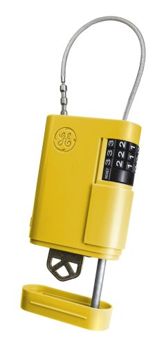 kidde-accesspoint-001941-portable-stor-a-key-with-adjustable-cable-yellow